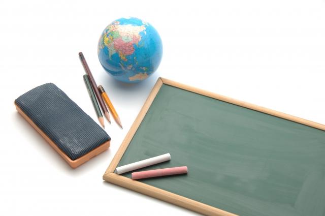 バイリンガル教育
